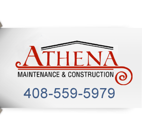 Athena Maintenance & Construction